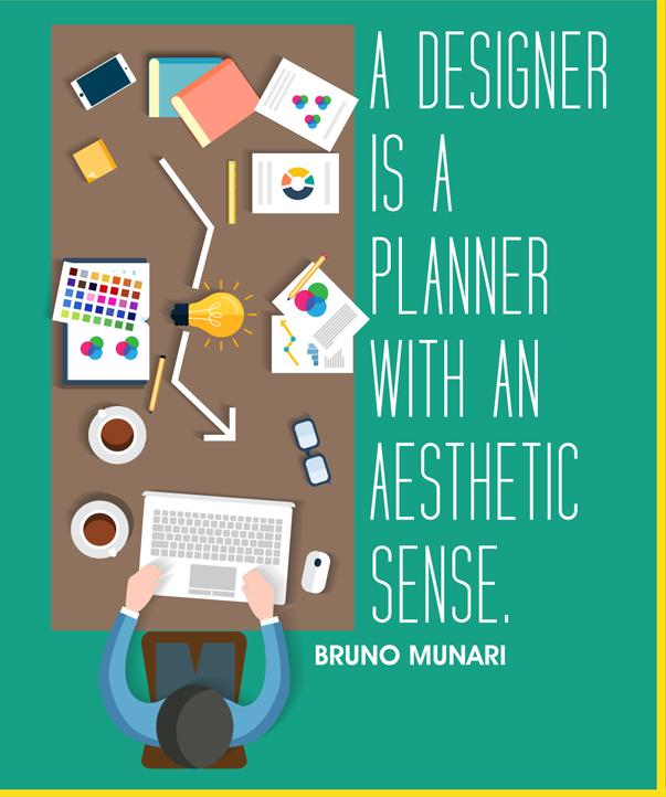 Design Quotes 12