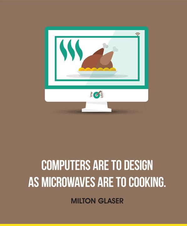Design Quotes 13