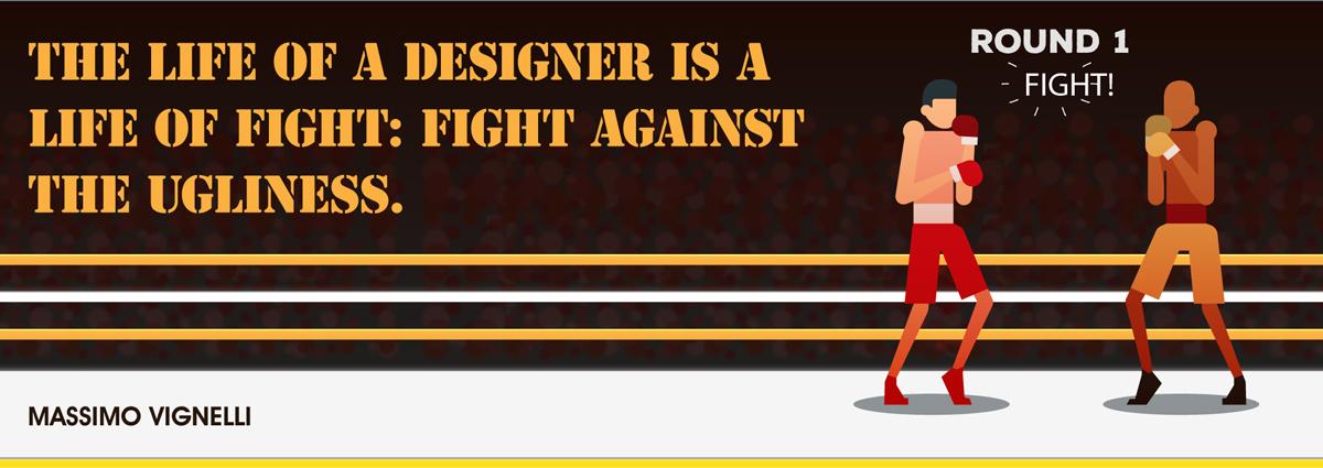Design Quotes 14
