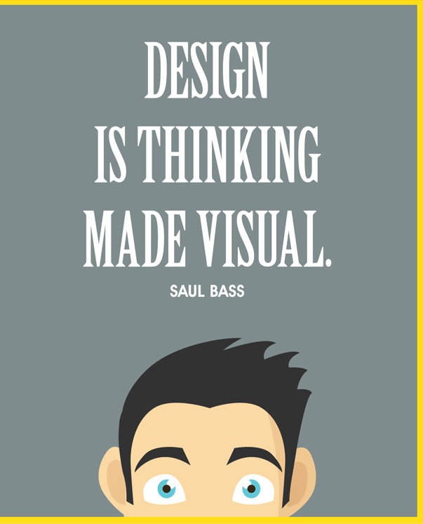 Design Quotes 1