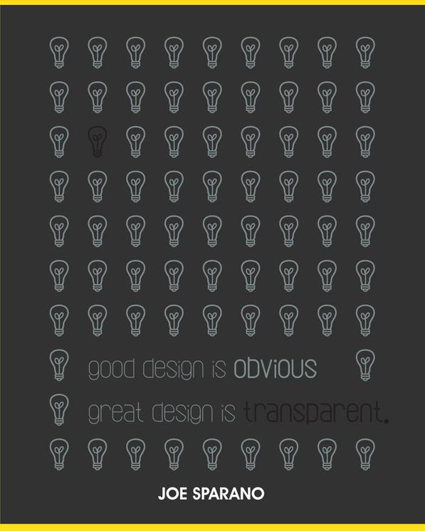 Design Quotes 2