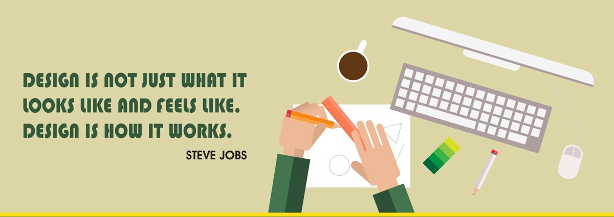 Design Quotes 3