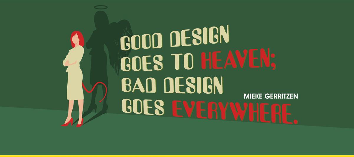 Design Quotes 4