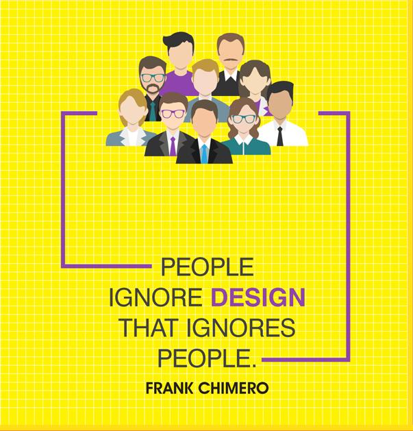 Design Quotes 5