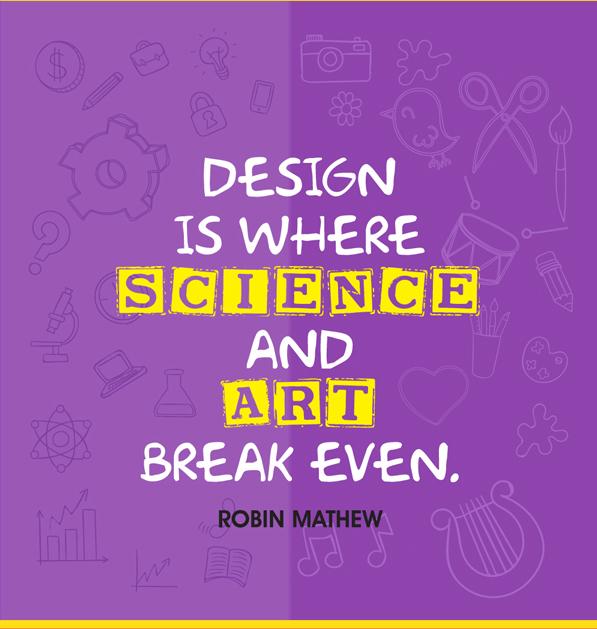 Design Quotes 6