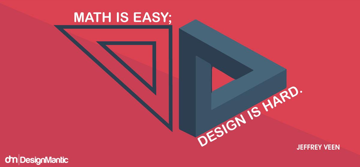 Design Quotes 7