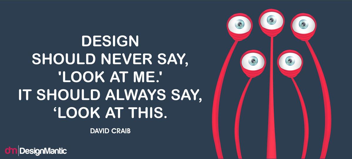 Design Quotes 8