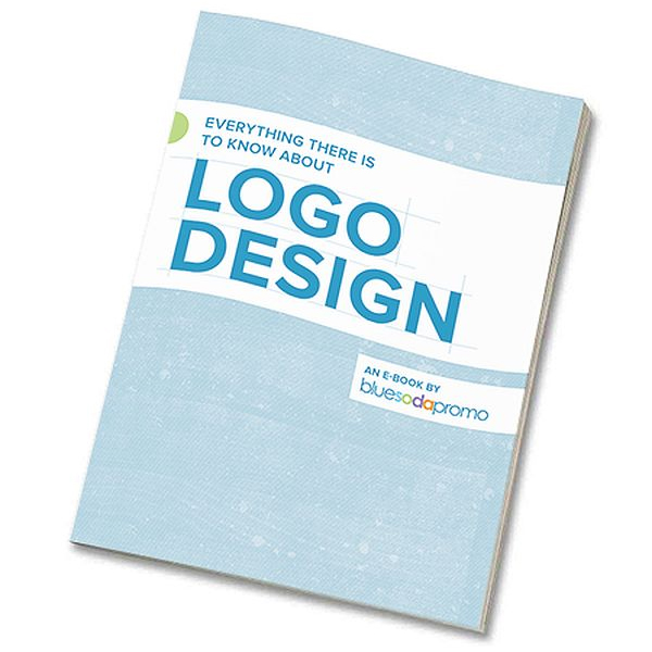 Everything-There-Is-To-Know-About-Logo-Design