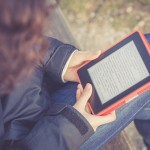 Must-Read-eBooks