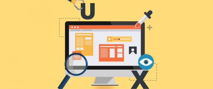 UX Design Tools For Web Designers To Gauge Engagement
