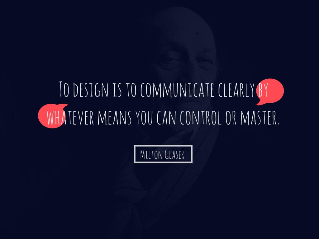 15 Soul Nuturing Quotes Designmantic The Design Shop