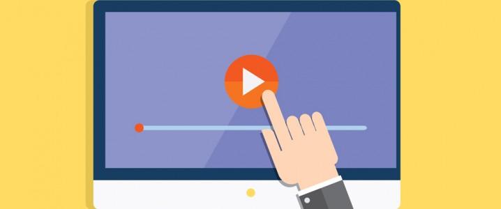 Best Video Tutorials For Logo Design! - DesignMantic
