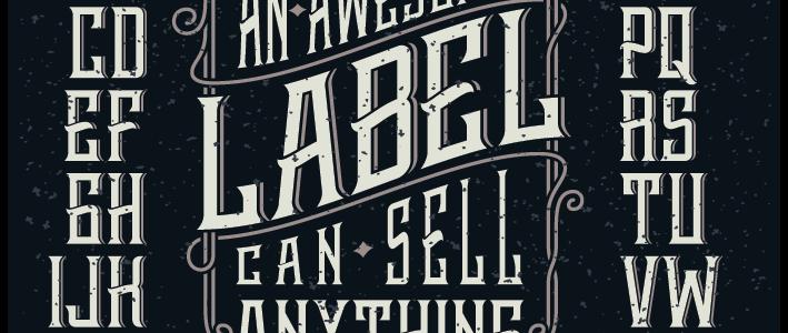 Typography Designers