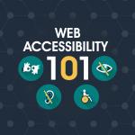 Web-Experiences