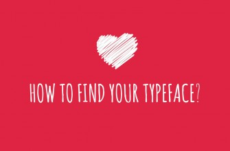 How To Find Your Type?