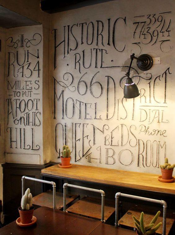 Wall Art By Tommaso Guerra