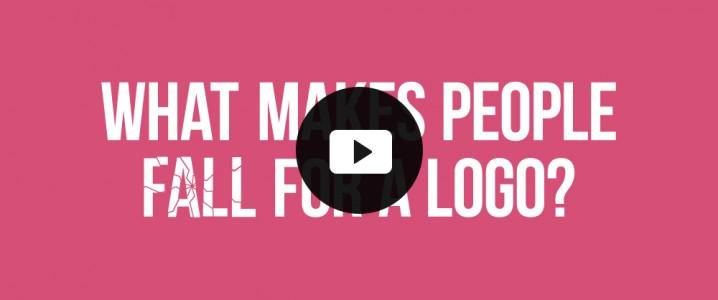 Falling For Logo