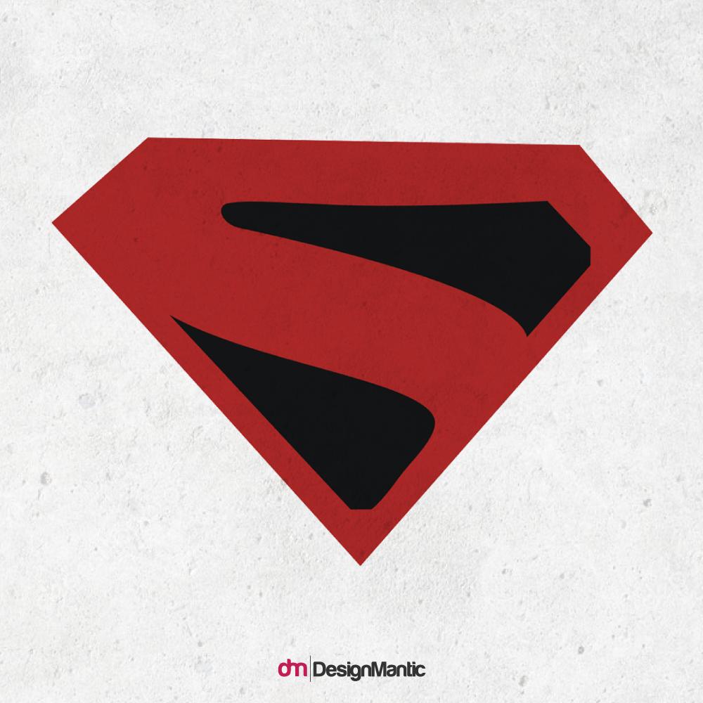Supermans story took a darker turn