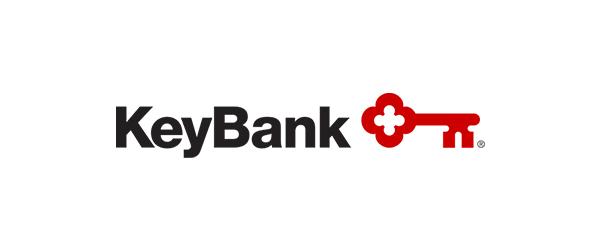 key bank com
