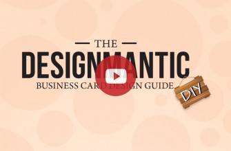 Business Card Design Guide