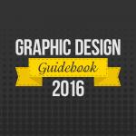 graphic design guidebook 2016