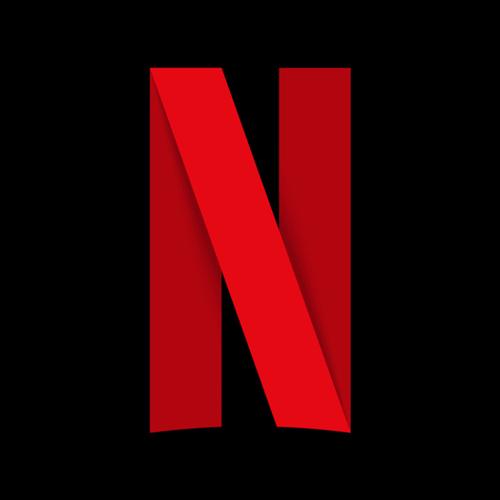netflix new logos