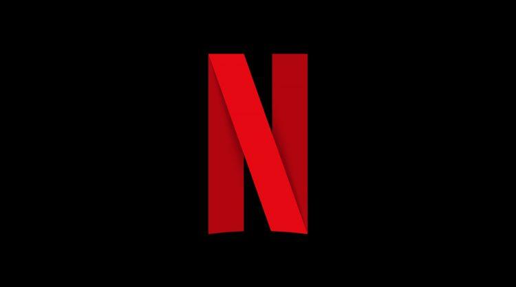 Netflix Revamps Logo
