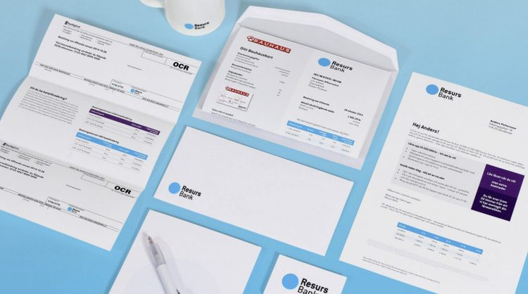 Branding Your Bank