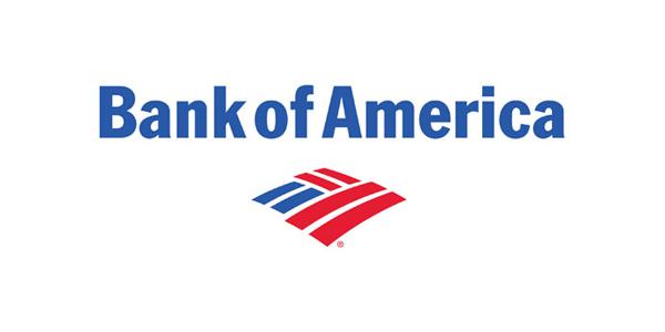 branding your bank right designmantic the design shop