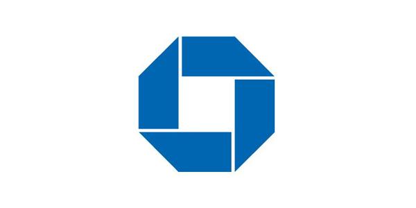 Chase Manhattan Bank logo