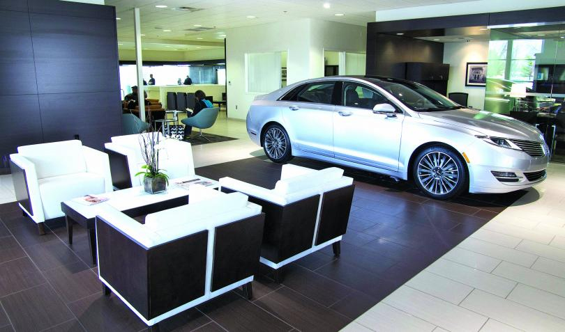 multi sensory branding experience designmantic the design shop. Black Bedroom Furniture Sets. Home Design Ideas