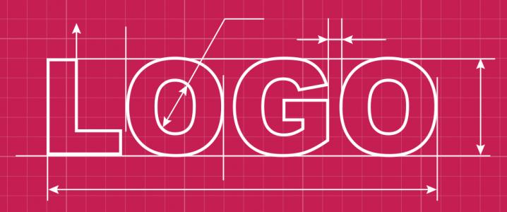Hottest Logo Makers Trends | DesignMantic: The Design Shop