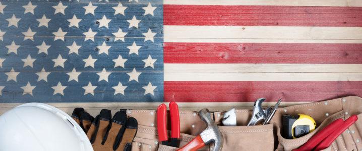 10 Entrepreneurs Savoring the Fruit of Labor