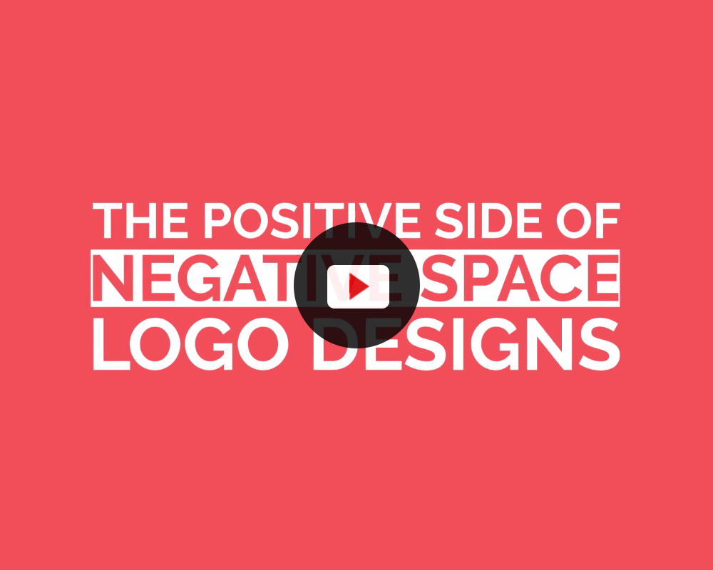 Pros Of Negative Space Logos Designmantic The Design Shop,Interior Design Templates