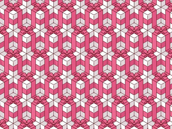 Christmas Gift Wrapper Design.77 Christmas Branding For Smbs Designmantic The Design Shop