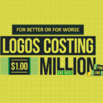 Logo One Million Logos