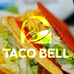 taco bell new logo
