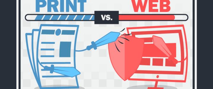 print-v-web