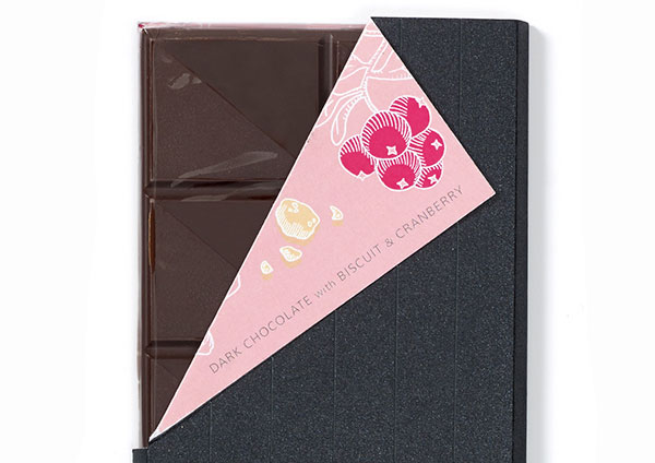 co couture chocolate packaging 3