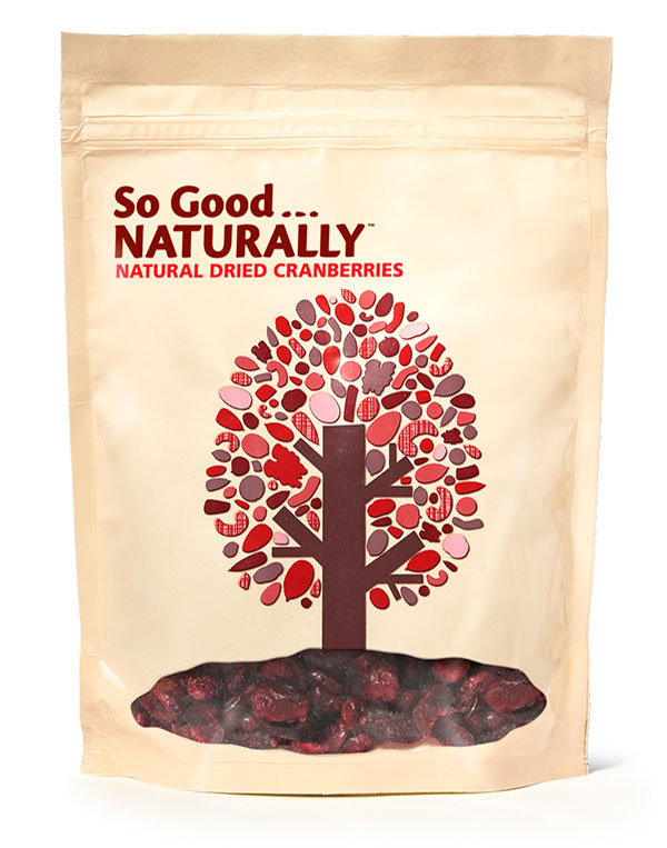 dried fruit packaging 3