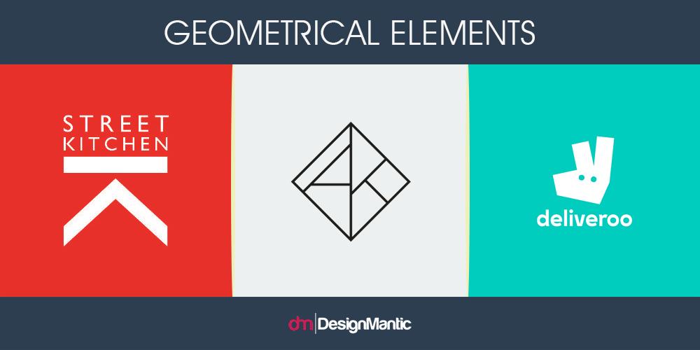 Geometrical Elements