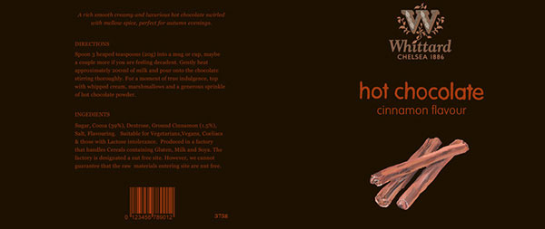 hot chocolate packaging 4