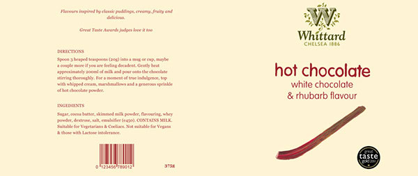 hot chocolate packaging 5