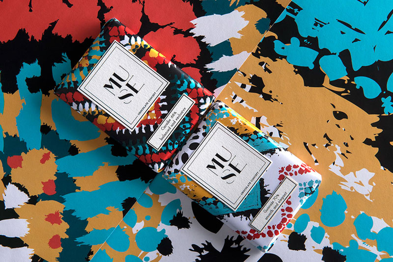 muse chocolate packaging 4