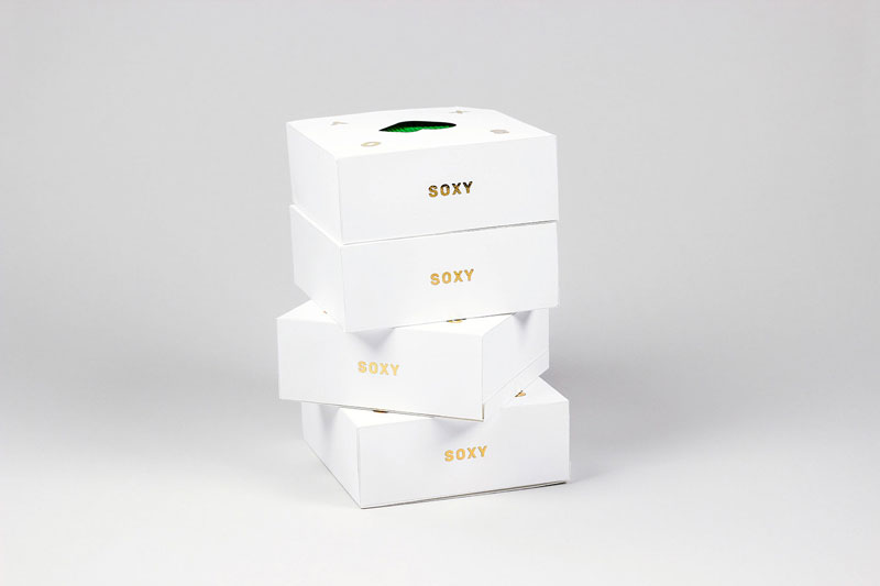 soxy socks packaging 4