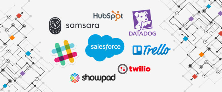 Image result for saas technology logos