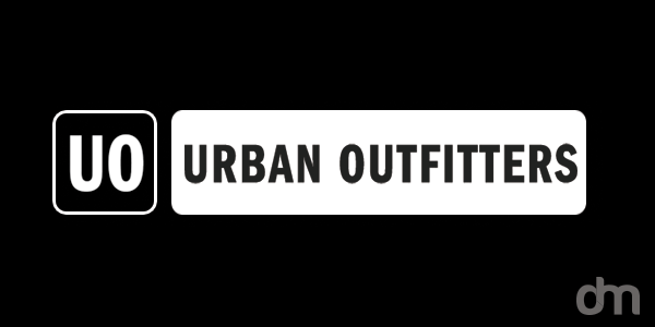 Urban outfitters sucks