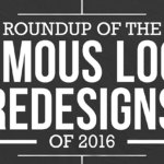 logo redesigns of 2016