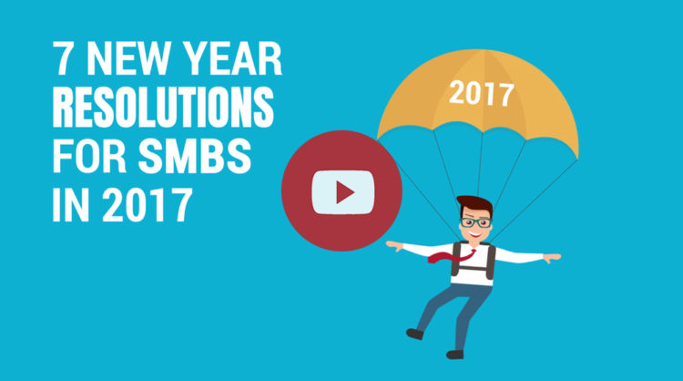 Resolutions For SMBs