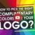 Colors For Your Logo